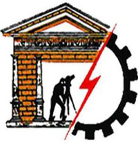 كلية الهندسة بشبرا