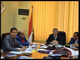 أكثر من 50 متحدث وجامعات دولية وعربية ومصرية فى المؤتمر الدولى لتطوير التعليم  بجامعة بنها