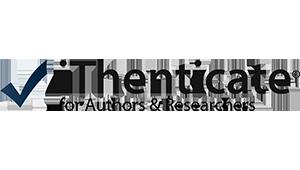 آليات التسجيل في برنامج منع الإنتحال العلمي
