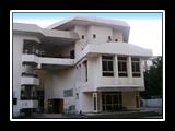 إنشاءات كلية الهندسة بشبرا
