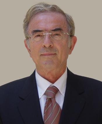 Ghazy M.R. Assassa
