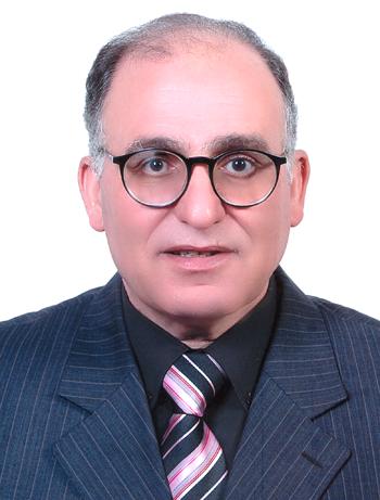 Maher Hasab El Naby Khalil