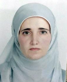Alaa El Sayed Amin