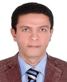 Hesham Abu El Enin