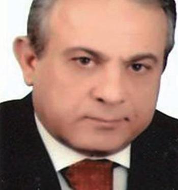 كلمة السيد الأستاذ الدكتور/ محمد صفوت زهران