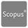 Scopus