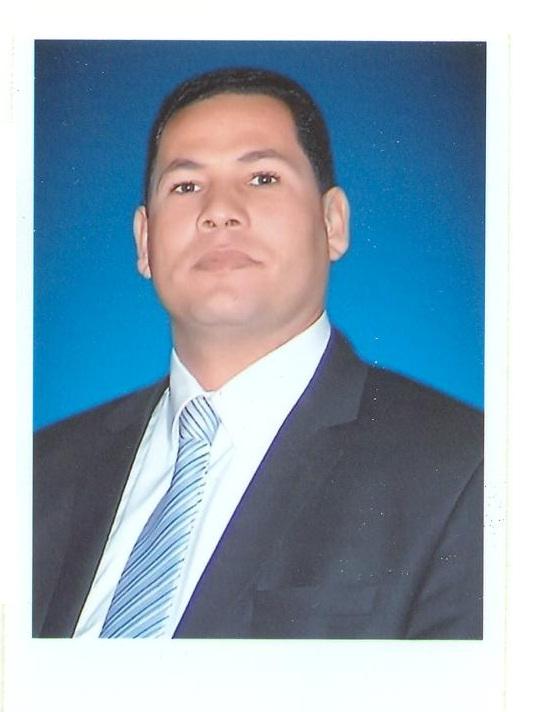 ELsaeed Mohamed Mahmoud ELgedwy