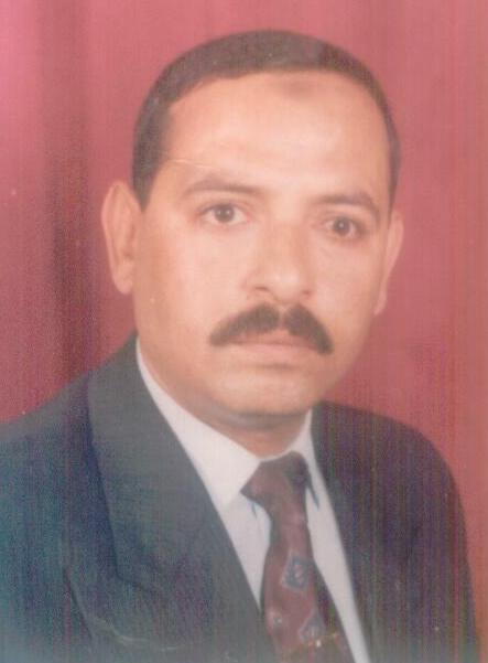 Sadiek Abd El-Aziz Sadiek Mehasen