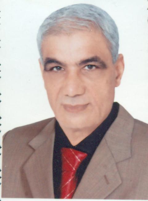 Hassan Ramadan Ahmed El-Deepah