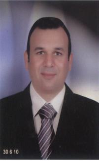 Mahmoud El-Zaabalawy Mahmoud El-Badawy