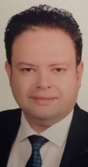 Ahmed Ali Abd El Maksoud El Hosary