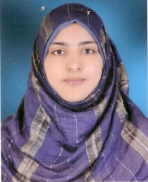 Amany Kamel Elhabbak