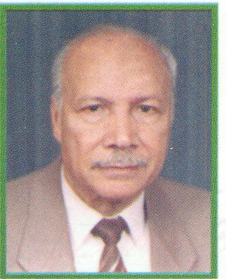 Abd Elhameed Elsayed Khalil Aldababy