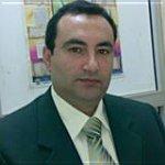 Mohamed Ahmed Mohamed Mady