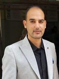 Mahmoud Mohamed Ahmed Abdelgawad