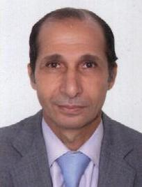 Hassan Hassan Aly Khalaf