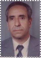 Abdel Wahab Mohamed Hasan