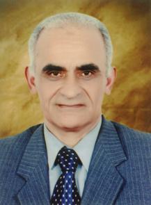 Mohamed Serag El-Din Abd El-Sabour
