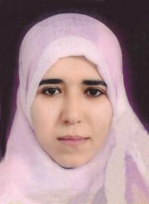 Shereen Abd Hamed Mostafaa Mohamed