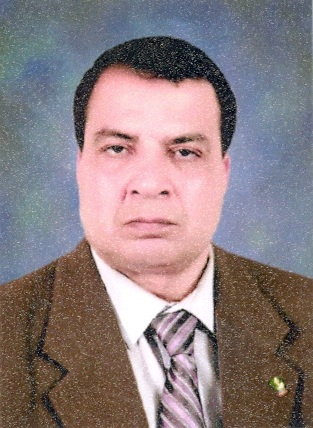 Makhlouf  Mohamed Mahmoud Bekhit