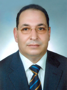 Fouad M. Abd-El-Latif