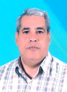 Gamal El-Din Ibrahem Attoa