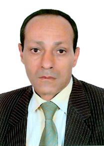Hassan El-Sayed Mansour Gendiah