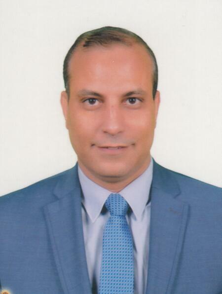 Dr.Mahran Mokhtar Mohamed Ashry El Nagar