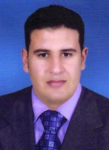 Mustafa Hamza Mohamed Mohamed