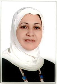 Safaa Mustafa Mohamed Mustafa