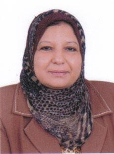 Eman Mokhtar Ali Abou El Ghait