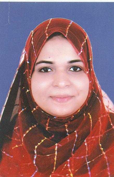 Lamiaa Abdallah El-Khayat