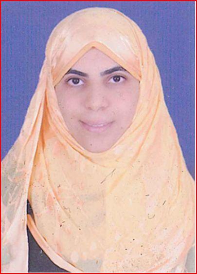 asmaa Mohamed abdelsameea ahmed El-Nmr