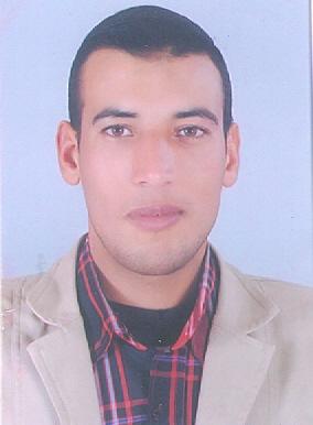 Yasser Abdelgany Mohamed Baker Elgazar