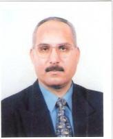 Taha Abdou Tewfike Gomah