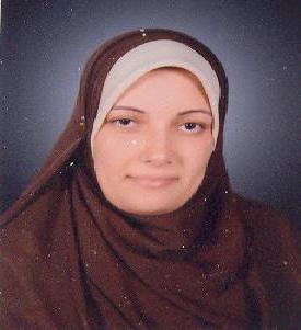 Shimaa Said Mohamed Bakry
