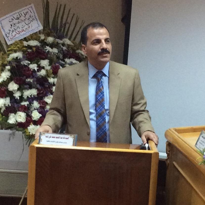 Elsayed Taha Abd Elhameed Mohamed Ali