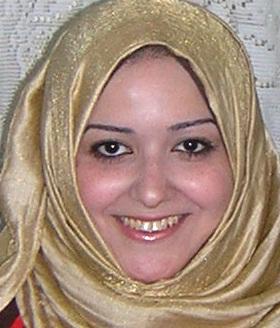 Asmaa  Nagy  Hamed  Mohamed  Shalby