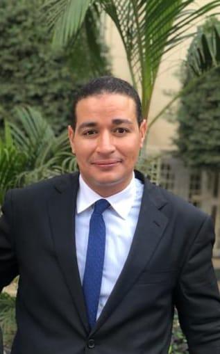 Bahy Mohamed Yassin Abd Rabboh
