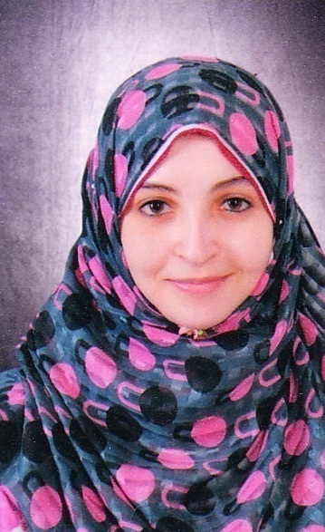 Dalia Hassan Rashed Abdeen