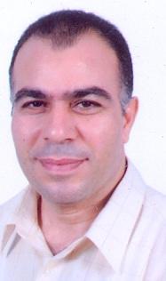 Hosny Hassan Mohamed Mahran