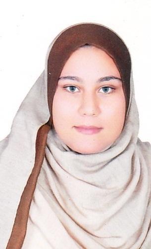 Marwa El-Sayed Mohmed Kamal Mohamed