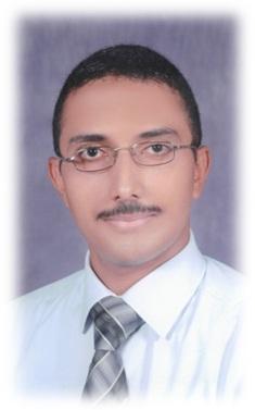 Mohamed Ismail Mohamed Elshiekh