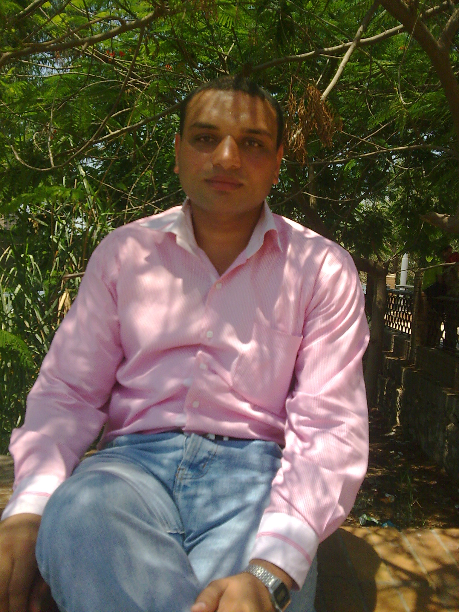 Ahmed Abed Ibrahim Abdelmotaleb