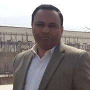 Sayed Mohamady Semada Hassan