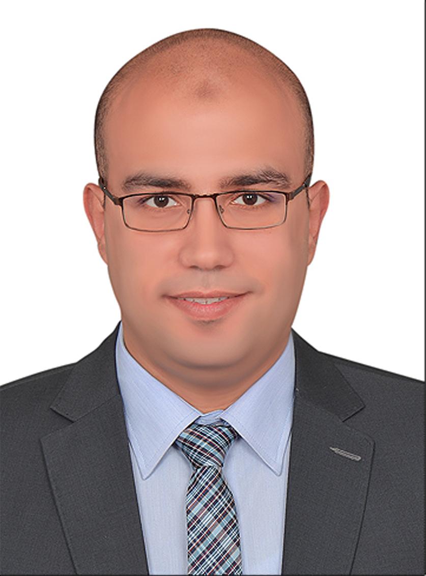 البوابة الإلكترونية لجامعة بنها