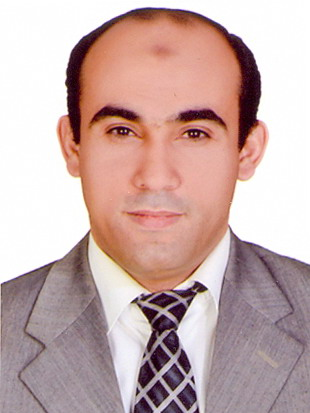 Mohamed Medhat Mousa Mohamed