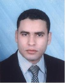Mahmoud Morgan Refaai