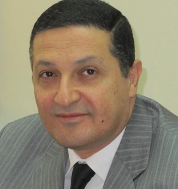 Gamal Helmy Mohamed Elsaeed