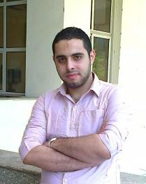 Ahmed Saeed Elzawawy